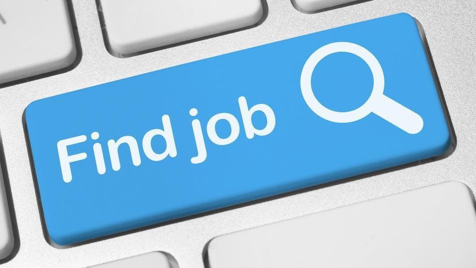 """ทำไมการ """"หางาน"""" แบบหว่านใบสมัครถึงเป็นผลเสีย"""