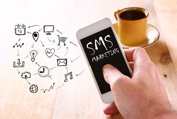 sms marketing คืออะไร และมีประโยชน์อย่างไร